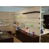 Cremallera Farmacias 1